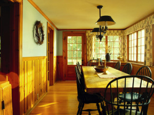 Interior_The_wooden_016903_29