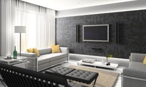 TV-canapé-intérieur-meubles-3D-768x1280