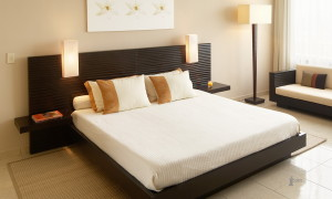 interior-wallpapers-1280x768-WXGA-4265