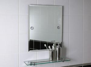espelho-quadrado-para-banheiro-15