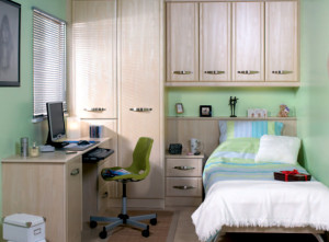 Bedroom-Furniture-Sets-from-Birch-Bedrooms-Vienna-Small-bedroom-Interior