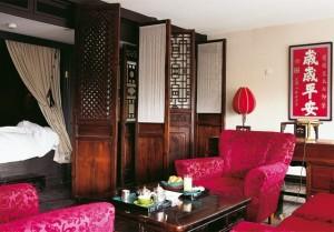 China Style 1-030-
