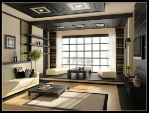 Cream-black-living-room-decor-665x506