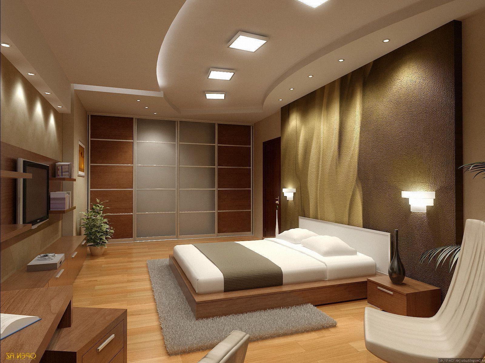 Идеи ремонта спальни фото в небольших квартирах: варианты в маленькой 89