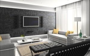 Dizajjn-spalni-roditelejj-i-rebenka-8