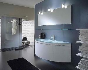 designer-washbasin-cabinet-mirror