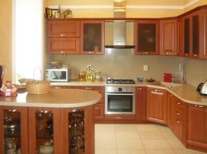 8-kitchen-12-sq-m