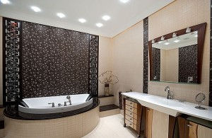 bathroom-design1