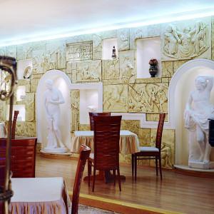 restoran_antichniy_stil