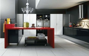12-modern-kitchen-design