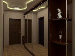 koridor41