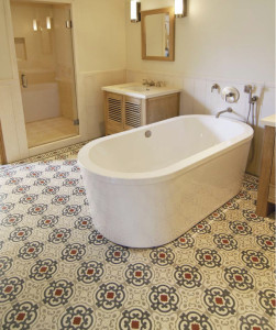 tiles-pattern-play-bathroom-floor