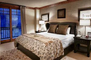 conbinirovanie_bedroom6-610x406