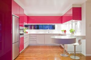 contemporary-kitchen-5