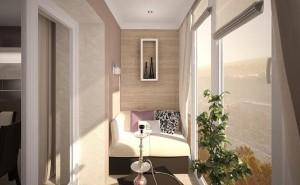 originalnie_idei_dizajna_balkona-2