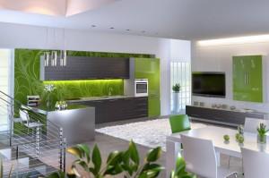 zeleniy-na-kuhne-11