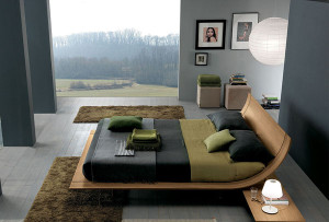 Contemporary-Beds (1)