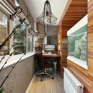 dizajn-interera-na-vashem-balkone-2
