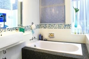 bathroom-interior-022