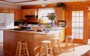 interer_kitchen5