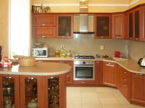 8-kitchen-12-sq-m