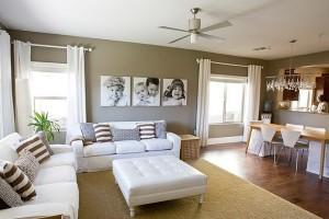 Cool-Living-Room-Colors
