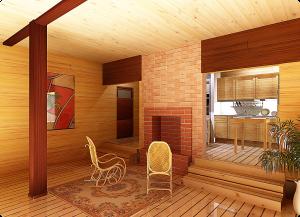 dacha v Toksovo interier_0