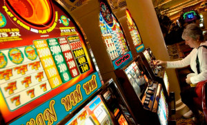 1459877255_casino1
