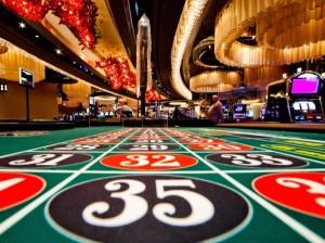 1483633299_casino_1