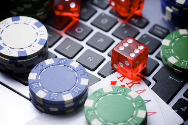 При в казино регистрации бонусы онлайн