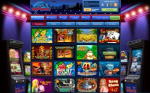 online_casino_vulcan