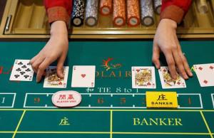 pravila_casino