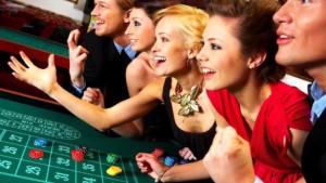 turniry_kazino