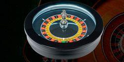 casino-etiket