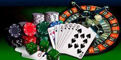 kak-vibrat-casino-online