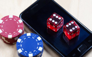 mobile_casino_telefon