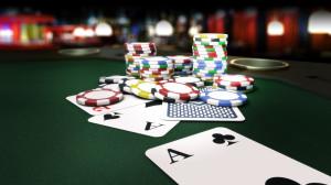 vse-vidy-poker-rumov-18218-small