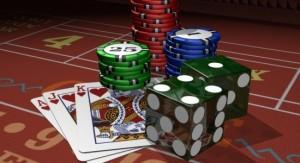 preimushchestva_igry_v_onlayn-kazino_doma