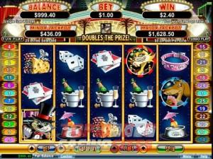 2534194842_slots-machines-online-kasino-online-spielen