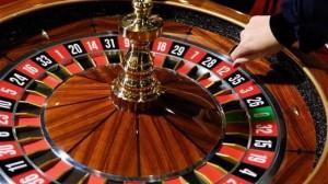 1550490851_igrovoiklub-roulette