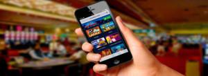 mobile_casino_vulkan-690x254